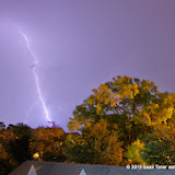 072314LightningInIrving