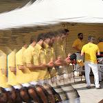 Castells Sta Cirstina d´Aro IMG_109.jpg