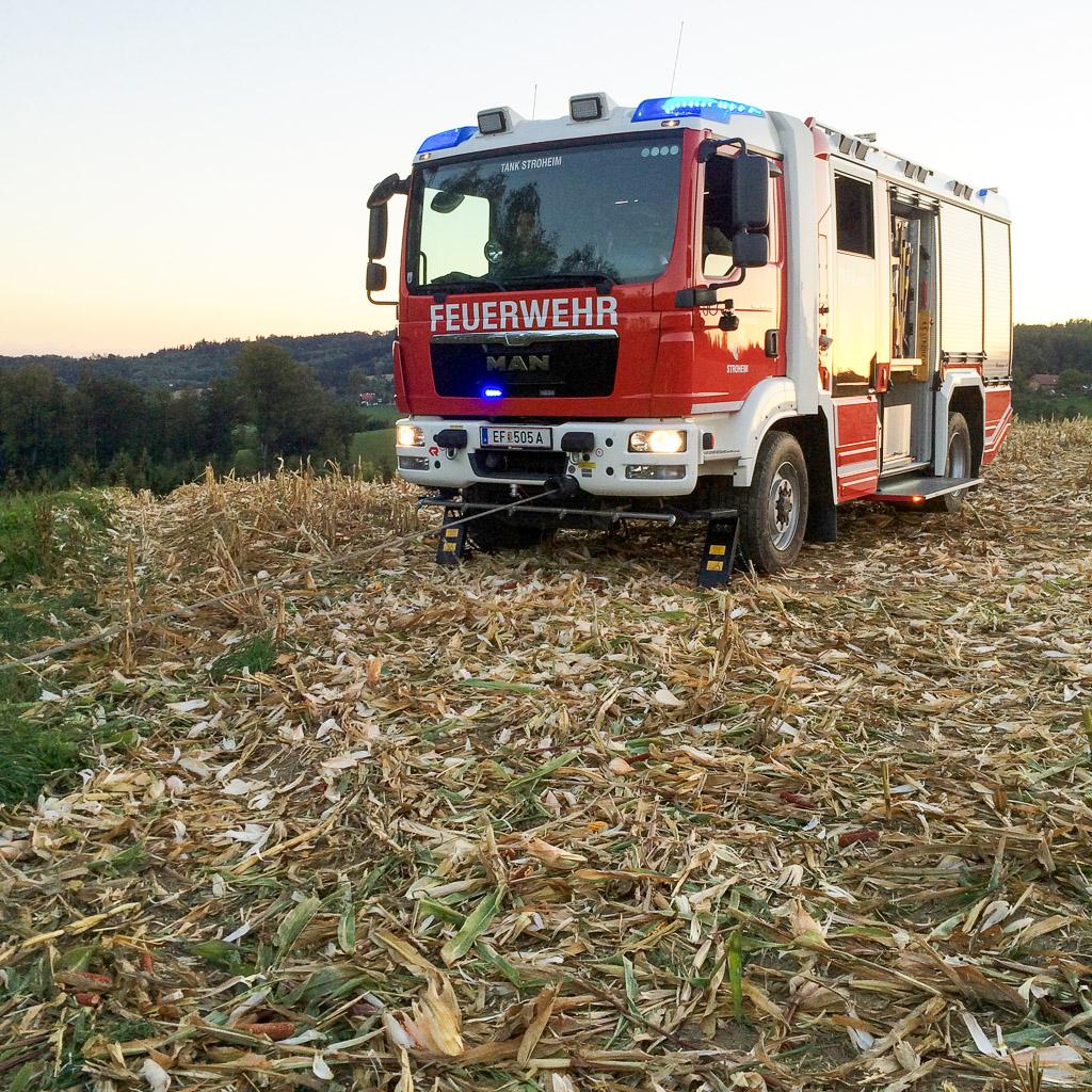 150921-vu-traktor-05