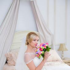 Wedding photographer Dasha Lazurenko (Lazurenko). Photo of 06.04.2016