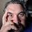 Jeffrey Kiska's profile photo
