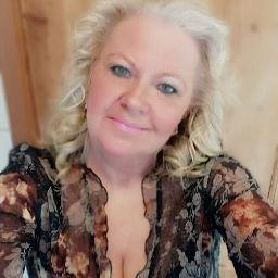 Anita Bjerregaard