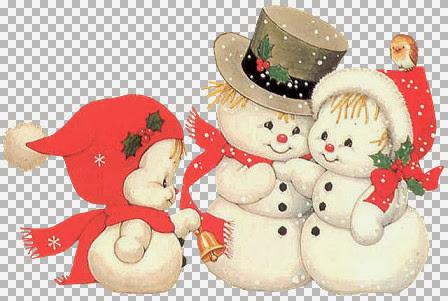pfl_trois_snowman.jpg