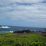 Hawaii Day 5 - 100_7450.JPG