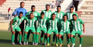 Diffusion clandestine des matchs des Verts: l'Algérie risque la disqualification de la CAN et du mondial
