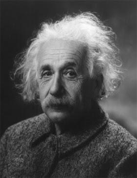 10 nhà khoa học lỗi lạc nhất trong lịch sử nhân loại