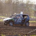 autocross-alphen-2015-029.jpg