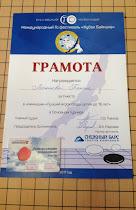 Baikal Go 4.jpg
