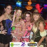 KiwanisPalmBeachCarnavalMasqueradeParty2015