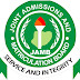 How To Know Original And Fake JAMB Result Slip And Admission Letter