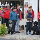 On Tour in Waldsassen: 14. Juli 2015 - DSC_0109.JPG
