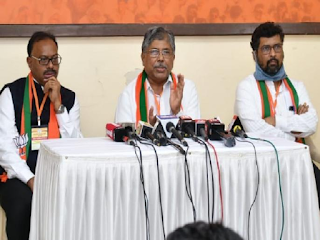 Bharatiya-Janata-Party-movement