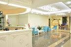 Фото 6 Grand Atilla Hotel
