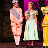 2014Snow White - 3-2014%2BShowstoppers%2BSnow%2BWhite-5646.jpg