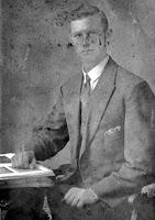 Kooij, Cornelis Johannes ca. 1925.jpg