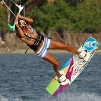 kite-girl38.jpg