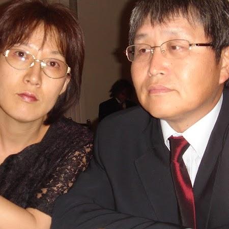 Kwong Lee