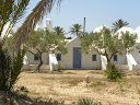 Dar Gaïa - Farghana