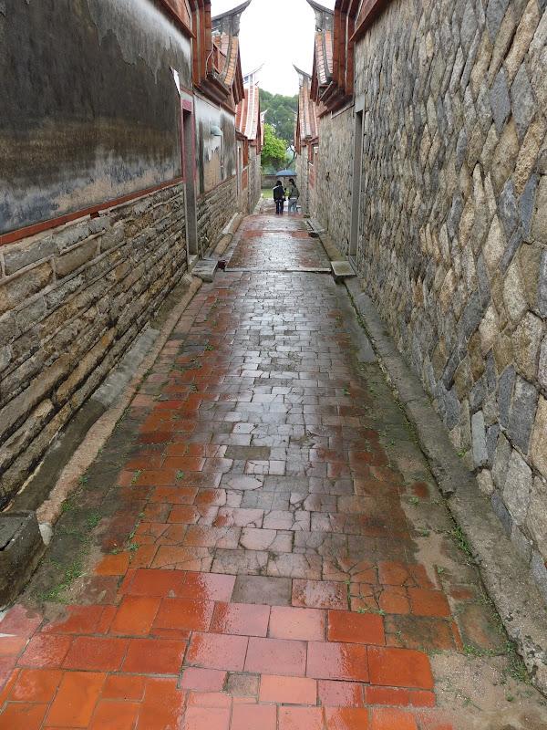 TAIWAN.Archipel de KINMEM - P1100809.JPG