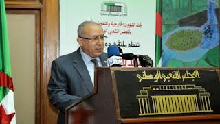 La révision constitutionnelle, un saut qualitatif dans le développement de l'action diplomatique