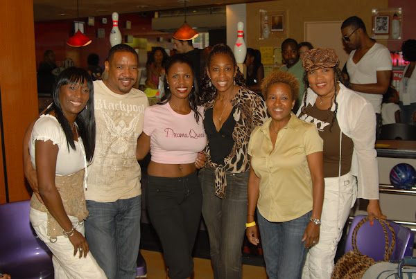 KiKi Shepards 7th Annual Celebrity Bowling Challenge - DSC_0163.JPG