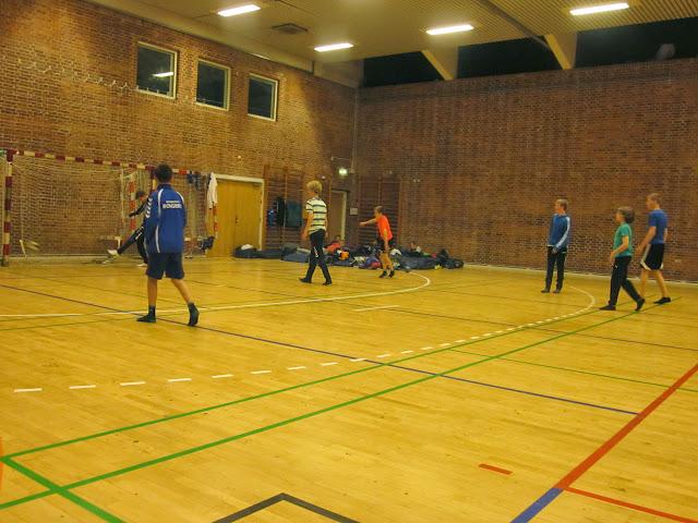 Aalborg City Cup 2015 - IMG_3489.JPG