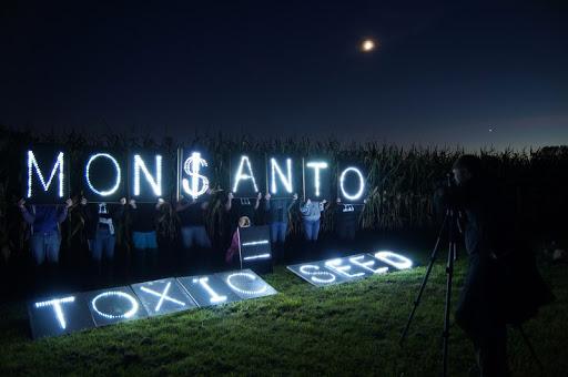 Photo НЕ ЕШЬТЕ ЭТО! - Добавки, Заменители, Красители, ГМО