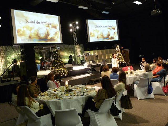Natal de Amigas 2012 - P1310658.jpg