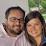 Adam Blake's profile photo
