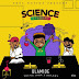 [KL LYRICS] OLAMIDE - Science Student