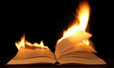 Burning%2Bbook.jpg