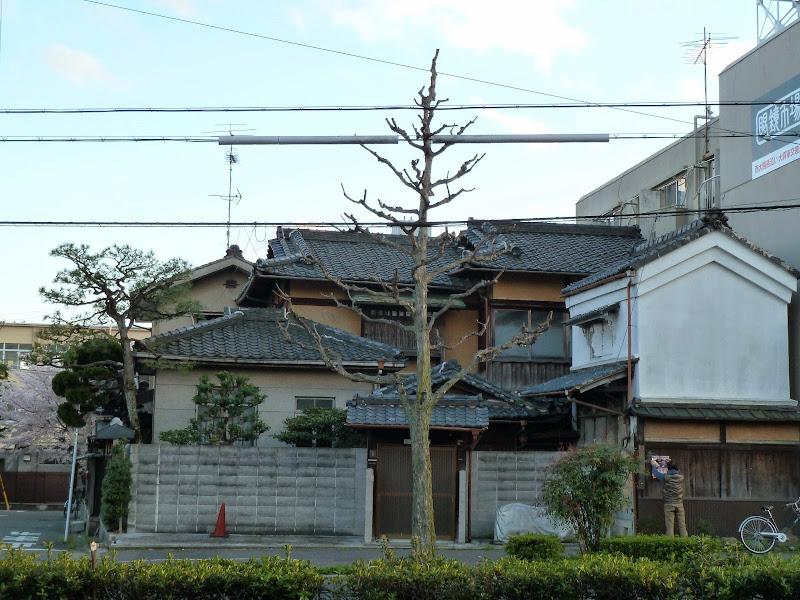 2014 Japan - Dag 8 - mike-P1050822-0357.JPG