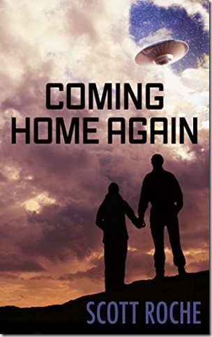 coming home again[3]
