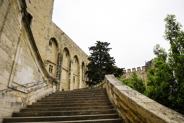 photo Avignon-30_zpsoi3cv2lg.jpg