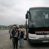 Chorausflug2012