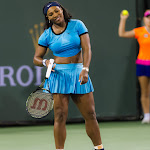 Serena Williams - 2016 BNP Paribas Open -DSC_0706.jpg