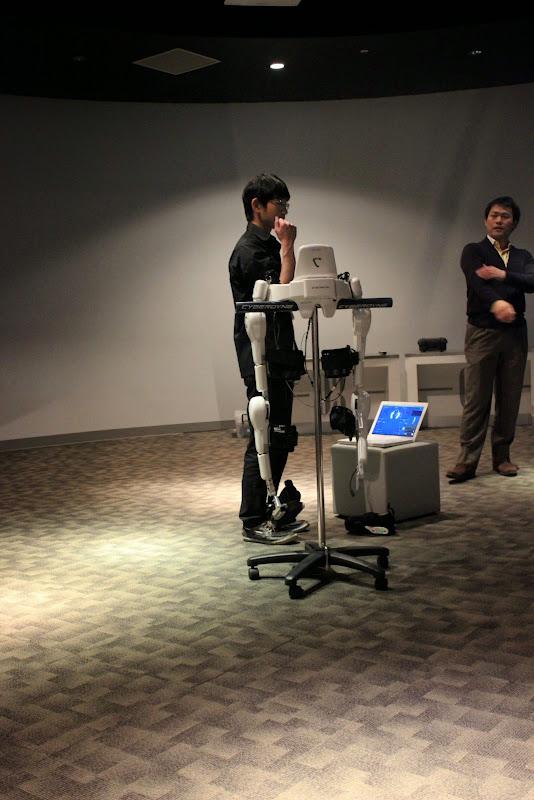 2014 Japan - Dag 6 - marjolein-IMG_0797-0516.JPG
