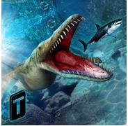 Ultimate Ocean Predator 2016 1.1 Apk