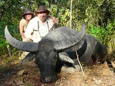 water-buffalo-hunting-safaris-15.jpg