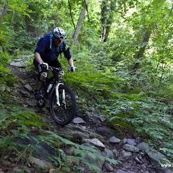 Freeridetour Ritten 07.07.16-1264.jpg