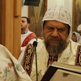 Clergy Meeting - St Mark Church - June 2016 - _MG_1870.JPG