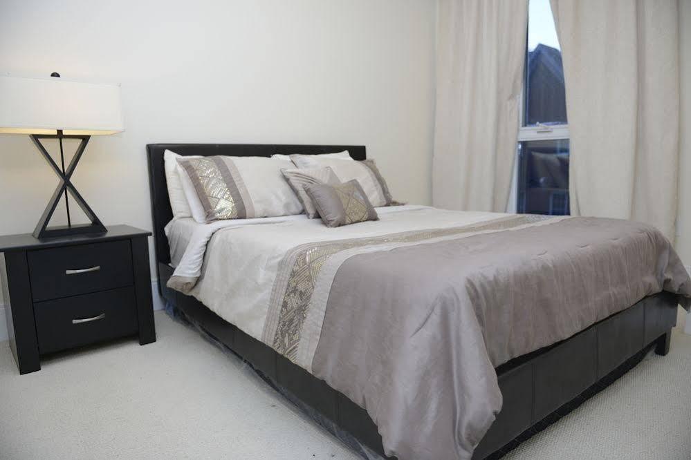 Life Suites Luxury Downtown Condos