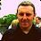 Paul Crowe's profile photo
