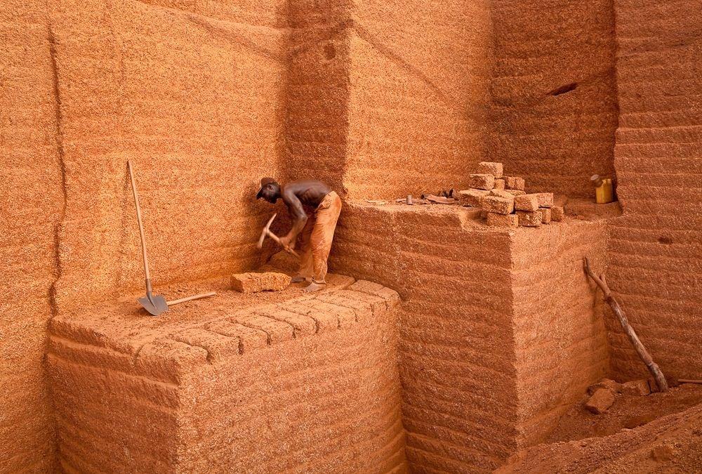 karaba-brick-quarry-13