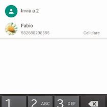 messenger-sms (4).jpg