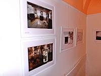 06-A kiállítás részlete.JPG