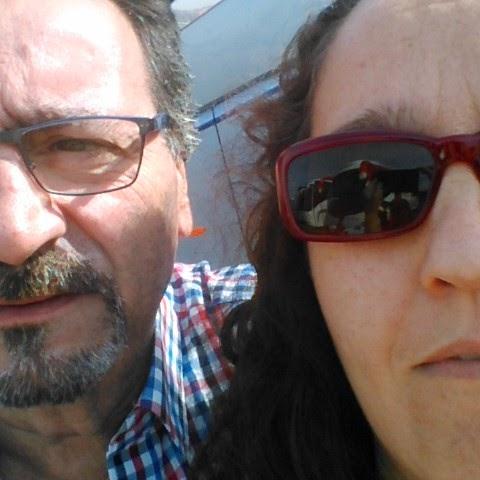 Lucia Orta Photo 2
