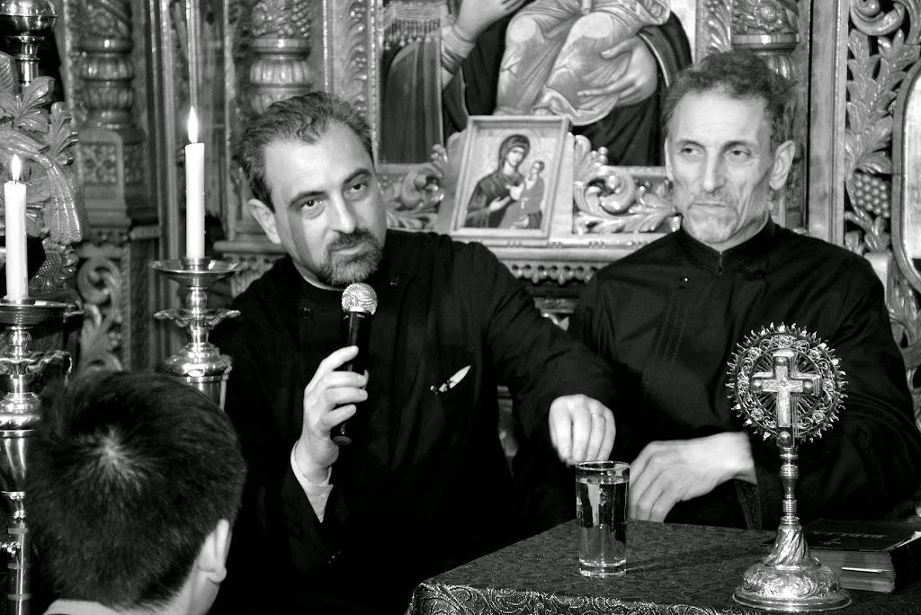 Pr. Vasile Cretu - Sf. Ilie - Gorgani, Sf. Antonie cel Mare - 000 -  (7)