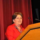 LPN Nurse Pinning Cermony 2011 - DSC_0022.JPG