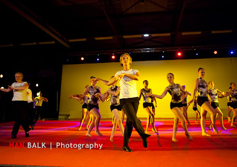 Han Balk Agios Theater Avond 2012-20120630-159.jpg